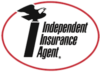 Independent Butte Insurance Agent
