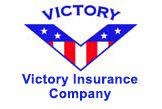 Victory - Our Companies