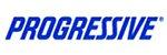 progressive insurance - Our Companies